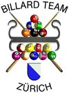 logo du club Billard Team Zürich