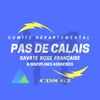 logo du club Comité Départemental Savate 62