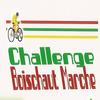 logo du club Challenge Boischaut Marche