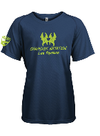 Tee-shirt enfant 2017