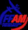 logo du club Charente Limousine Aéro-Modélisme - Ansac