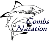 logo du club COMBS NATATION