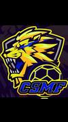 logo du club CSMFinances Handball