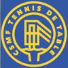 logo du club CSMF Paris Tennis de table