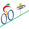 logo du club CYCLO-VTT de ROBION