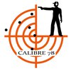 logo du club CALIBRE78