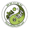 logo du club Ekilibre.64