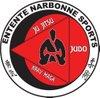 logo du club ENS Narbonne