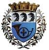 logo du club La Celle Saint Cloud