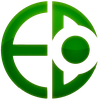 logo du club EDO Basket