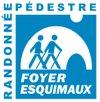 logo du club Foyer Esquimaux