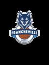 logo du club Francheville Basket