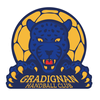 logo du club GRADIGNAN HANDBALL CLUB