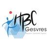 logo du club HBC Gesvres