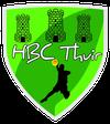 logo du club Handball Club Thuir