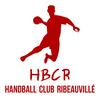 logo du club HBC Ribeauvillé