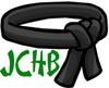 logo du club Judo Club du Haut Bugey OYONNAX NANTUA IZERNORE