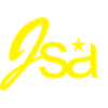 logo du club JSA VOLLEY BORDEAUX