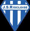 logo du club jsriscloise