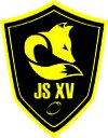 logo du club Joyeuse Sportive XV