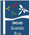 logo du club DOJO BUSHIDO RYU