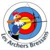 logo du club Les Archers Bressans 01