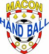 logo du club MÂCON HANDBALL