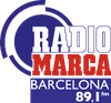 logo du club PISTA 8