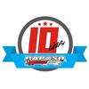 logo du club Raposo FR