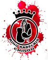 logo du club Ring Rabelais Chinon