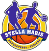 logo du club Stella Maris