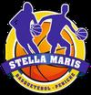 logo du club Stella Maris