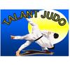 logo du club TALANT JUDO