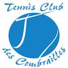 logo du club Tennis Club des Combrailles