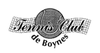 logo du club TC Boynes