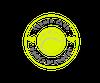 logo du club Tennis Club de La Route d'Argent