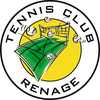 logo du club Tennis Club de Renage