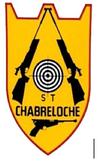 logo du club Societé Tir Chabreloche