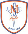 logo du club Usmt Basket