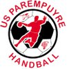 logo du club US Parempuyre Handball