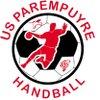 logo du club US Parempuyre Handball