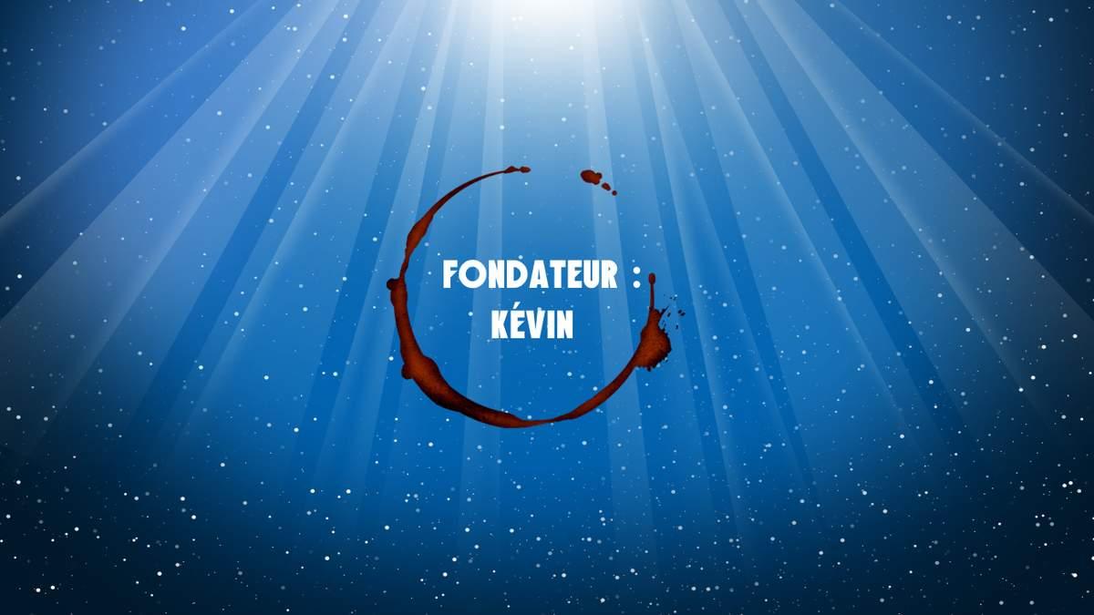 Kevin Faujas