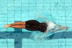 Cours de natation Loire Atlantique