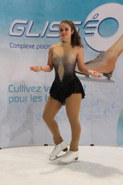 Emma GRIZEAUD