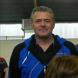 Bruno CHIREZ