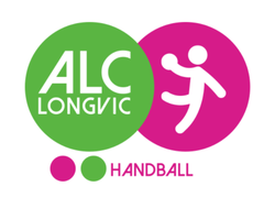 SITUATION SANITAIRE A L'ALC LONGVIC HANDBALL