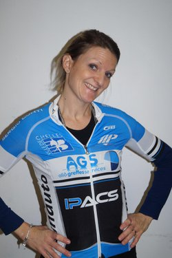 LUCIE RUCHAUD