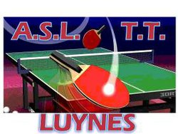 A.S. LUYNES T.T.
