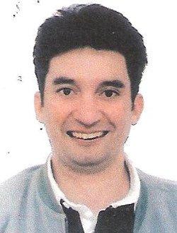 DANIEL CANDEHORE