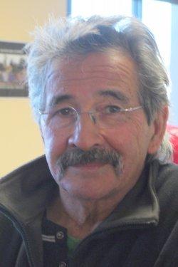 François VAN KINH